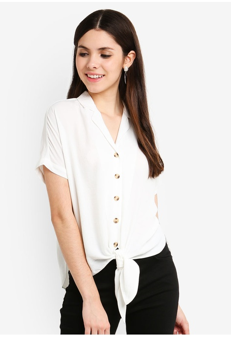 54b40eb8f0 Buy DOROTHY PERKINS Fashion Tops For Her Online
