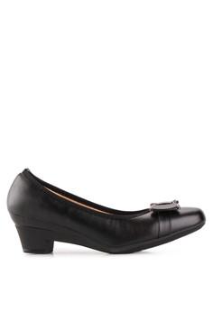 INSIDE - Belanja Sepatu Wanita Online di ZALORA Indonesia 318f48eabb