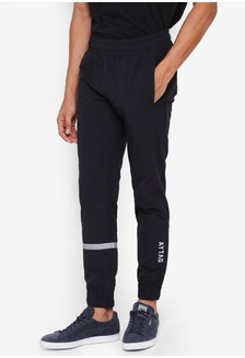 1afe3fe9244a Puma x Outlaw Moscow Track Pants EF02AAA9DCD361GS 1