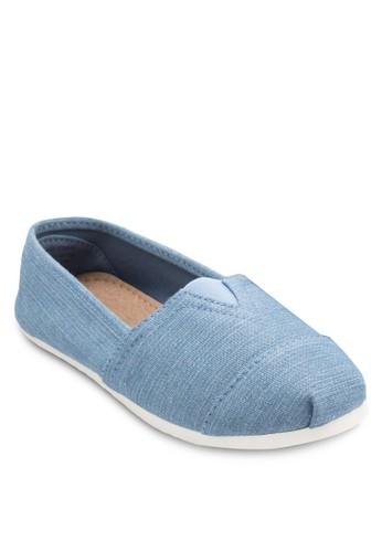 Jenna 懶人鞋, 韓系esprit香港分店時尚, 梳妝