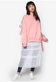 miamasvin.net  Miamasvin loves u! Womens Clothing. Korean Fashion. 044bc14c83