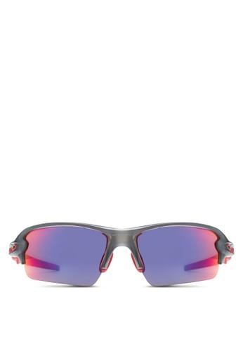 反光運動太陽眼鏡, 飾品配件, 服esprit台灣裝