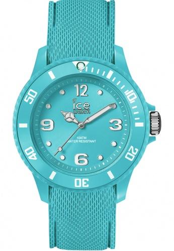 Ice-Watch multi ICE sixty nine - Turquoise IC770AC2UTK2HK_1