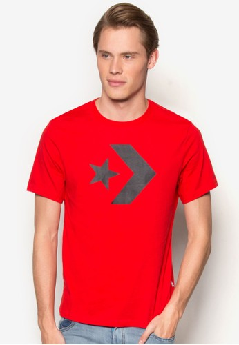 品牌印花設計Tesprit 品牌EE, 服飾, 服飾