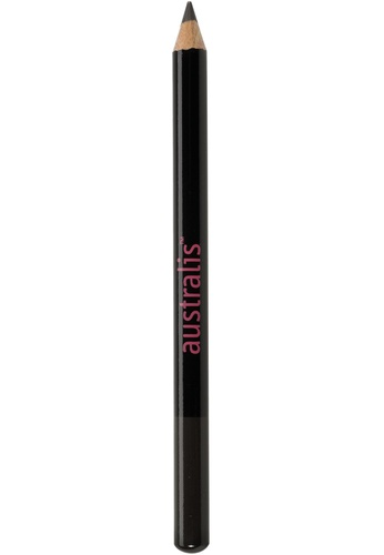 Australis Eye Pencil - Black AU782BE88DCHSG_1