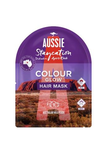Aussie Aussie Hair Mask Color Glow 20ml 65A34ES1A4D747GS_1