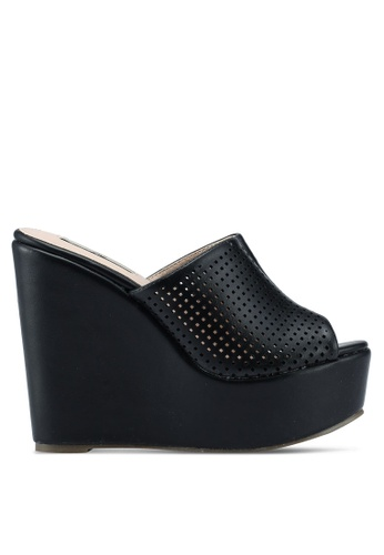 Nose black Perforated Wedges 97532SH19C0D55GS_1