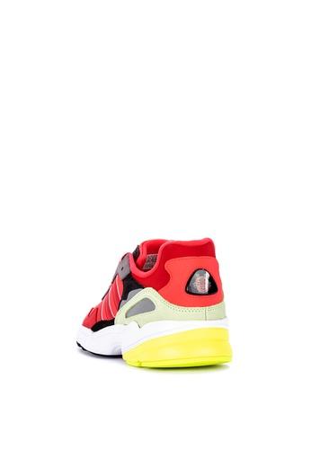 01a63f1330ca Shop adidas adidas originals yung-96 cny Online on ZALORA Philippines