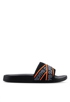 OnlineZALORA SANDALS SANDALS Men Singapore For f7Ybyv6g