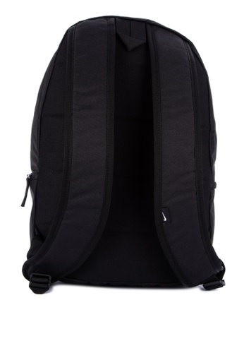Shop Nike Nike Sportswear Heritage Backpack Online on ZALORA Philippines 3354a8e9c0ad7