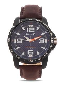 Quartz Analog Watch SP-111