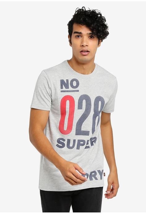 Online Zalora Singapore Buy Superdry For Men On VqzMpUSG