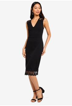 3cb6ebf2b40 Buy DOROTHY PERKINS Dresses For Women Online