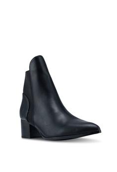 ef68c427bec Rubi Ashley Pointed Gusset Boots HK  299.00. Sizes 36 38 39 40