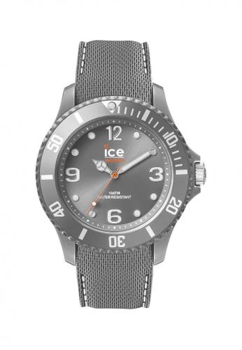 Ice-Watch ICE sixty nine - Smoke - Large IC770AC2V3RDHK_1