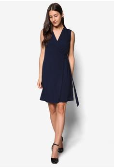Buy Women&39s WORK DRESSES Online  ZALORA Singapore