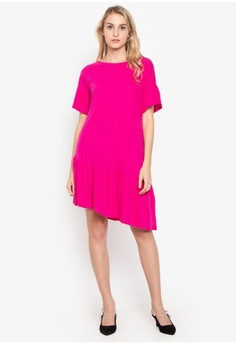 Psst... we have already received your request. Blusa. Rosia Dress 36cd0bff2