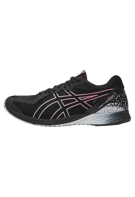 Asics ASICS TARTHEREDGE 2 WM 跑步鞋 1011B229-001