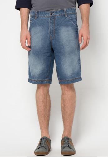 Emba Jeans blue Sanders EM205AA07QEEID_1