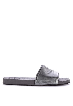 37a933520 Shop Havaianas Shoes for Women Online on ZALORA Philippines
