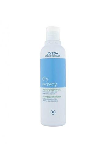 AVEDA Dry Remedy™ Moisturizing Shampoo 250ml 8CFDCBECA37814GS_1