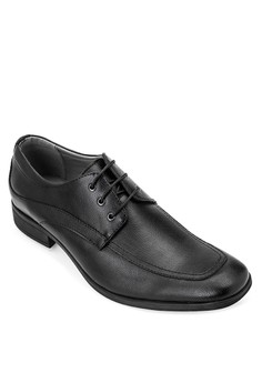 Kade Formal Shoes