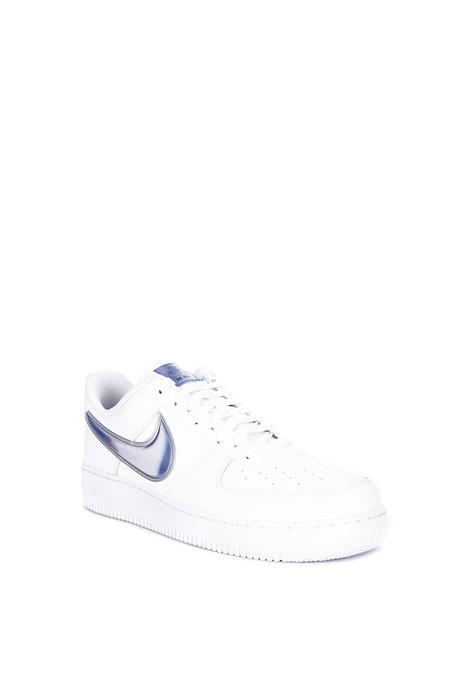 4f8bb8ec4d3 Nike Shoes for Men | Shop Nike Online on ZALORA Philippines