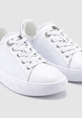 24eb90a784 Buy Guess Bucky Sneakers Online