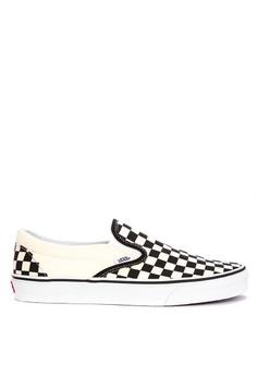 1d6096767e9 Vans Philippines