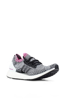 low priced 81697 4a71a 25% OFF adidas ultraboost x HK  1,499.00 NOW HK  1,123.90 Sizes 4.5 5 5.5 6