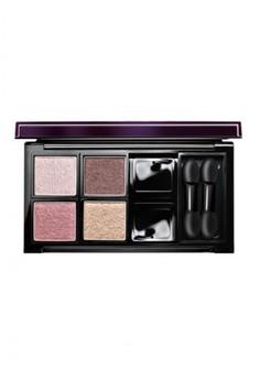 Solone Alice Flight of Fancy Make-up Box - Fancy Dream Garden 02