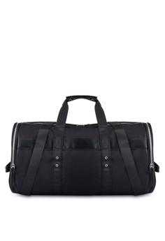 ALDO-Kaauniel 行李袋