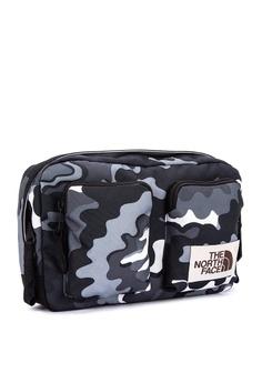 Bags For Men | Shop Men's Bags Online On ZALORA Philippines