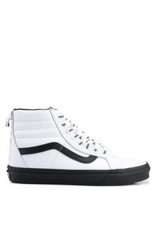 Authentic Otw Webbing Sneakers 0538ESH3BE5C51GS 1 VANS ... 89e6e52c3