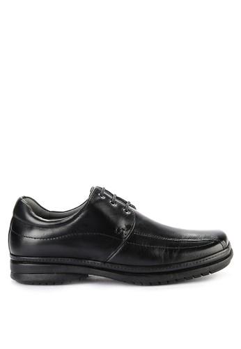 Obermain black Tradicional Comfort I 35752SHC6F16D7GS_1