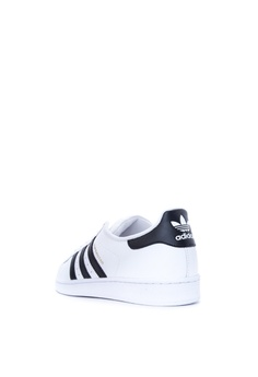 ffac8ed4e854 adidas adidas originals superstar RM 380.00. Available in several sizes
