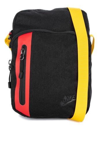 1f3a4d6e128f Shop Nike Nike Tech Bag Online on ZALORA Philippines