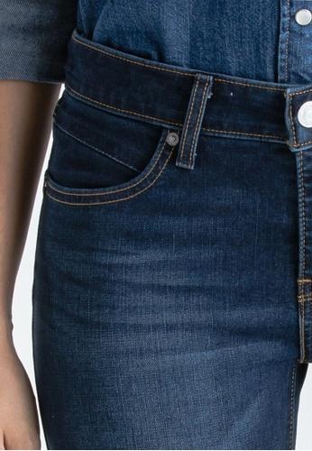 8e75c06a7 Buy Levi s Levi s Womens Revel Shaping Skinny Jeans 36266-0015 Online