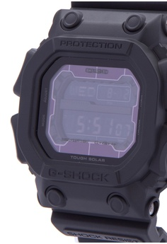 Casio Men S G Shock Watches Online Shop Zalora Ph