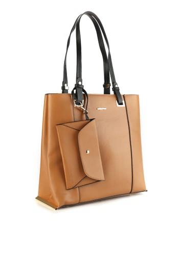 Jual BELLEZZA Handbag Original | ZALORA Indonesia