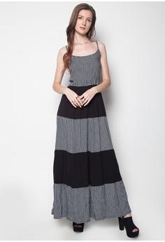 SD Grace Dress