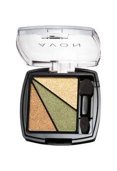 Avon Color Eye Dimensions Eyeshadow