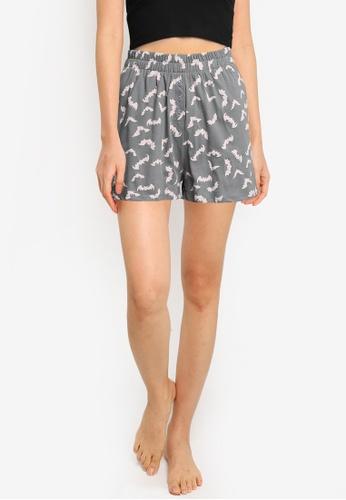 Cotton On Body multi Jersey Boxer Shorts 807ABAA5768AA6GS_1