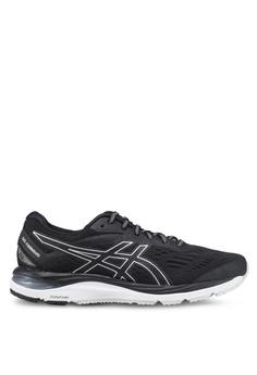 Asics black Gel-Cumulus 20 Shoes 7C97ASHDBC1B53GS 1 649d191a3309b