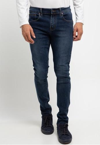 Emba Jeans blue BS07.1 9615FAA98900ECGS_1