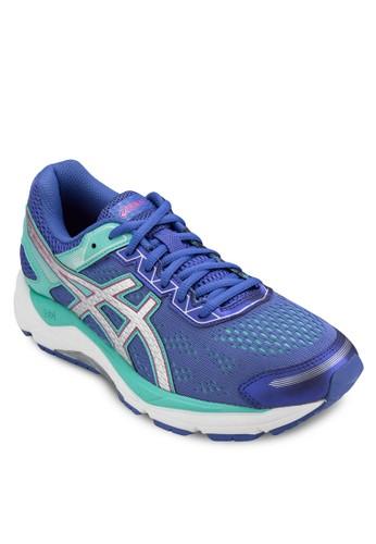 Gel-Fortitude 7 (D) 運動鞋, 女esprit服飾鞋, 運動