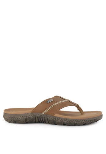 Pakalolo Boots brown Bay Th FAA0ASH3F4101AGS_1