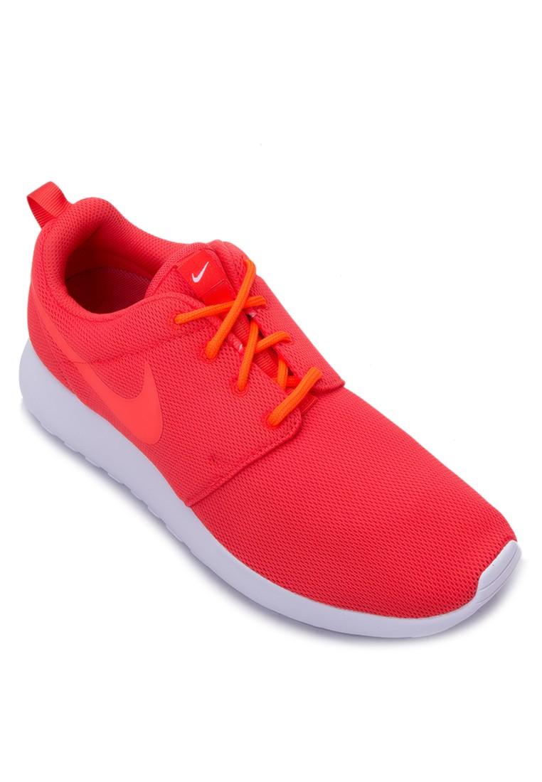 Womens Nike Roshe One Shoes