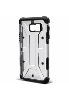 Shockproof Armor Case for Samsung Galaxy Note 5