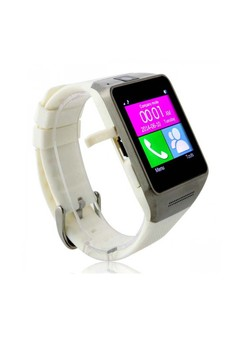Smart Bluetooth Phone Watch with Camera